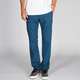VANS Excerpt Mens Chino Pants