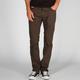 VANS V56 Standard Fit Covina Mens Pants