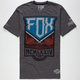 FOX Open Control Mens T-Shirt