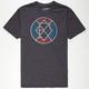 FOX Title Class Mens T-Shirt