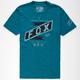 FOX Road Show Mens T-Shirt