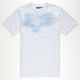 FOX Indicator Mens T-Shirt