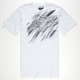 FOX Midnight Mens T-Shirt