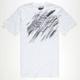 FOX Midnight Mens T-Shirt