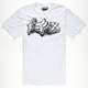 FOX Unruler Mens T-Shirt