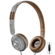HOUSE OF MARLEY Harambe Headphones