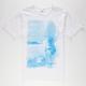 QUIKSILVER Fun Ones Mens T-Shirt