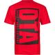 DTA Super Slap Mens T-Shirt