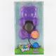 Scented Gummy Bear Speaker