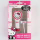 HELLO KITTY USB Car Charger
