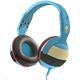 SKULLCANDY Hesh 2 Headphones