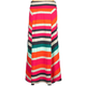 ROXY To The Max Girls Maxi Skirt