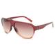 SMITH OPTICS Soundcheck Sunglasses