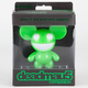Deadmau5 Glow In The Dark Mini Speaker