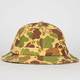 TRUKFIT Dynomite Mens Bucket Hat