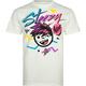 NEFF Steezy Mens T-Shirt