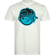 NEFF DJ Kenni Mens T-Shirt