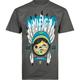 NEFF Headdress Mens T-Shirt