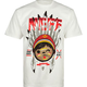 NEFF Headdress Mens T-Shirt