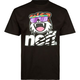NEFF Tigershade Mens T-Shirt
