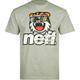 NEFF Tigershade Mens T-Shirt