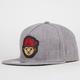 TRUKFIT Digital Tommy Mens Snapback Hat