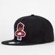 TRUKFIT Lil Tommy Mens Snapback Hat