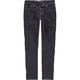 LEVI'S 508 Taper Boys Jeans