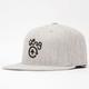 LRG Core Collection Get Em Mens Hat