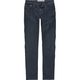 LEVI'S 513 Boys Slim Straight Jeans