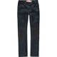 LEVI'S 514 Boys Slim Straight Jeans