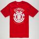 ELEMENT Arch Mens T-Shirt