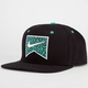 NIKE SB Crackle Mens Snapback Hat