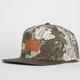 NIKE SB Hawaiian Mens Strapback Hat