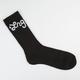 LRG Core Collection Mens Crew Socks