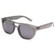 VANS AV 78 Sunglasses
