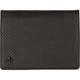 LRG Money Bags Wallet