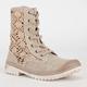 ROXY Needham Womens Boots