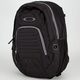 OAKLEY Flak Pak XL Backpack