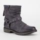 ROXY Holliston Womens Boots