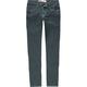 LEVI'S 511 Boys Slim Jeans
