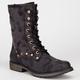 ROXY Concord Womens Boots