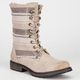ROXY Concord Womens Boots