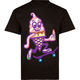 ICECREAM Sk8 Cone Mens T-Shirt