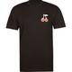 ICECREAM Cherry Cone Mens T-Shirt