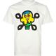 ICEREAM Drip Cone Mens T-Shirt