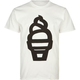 ICECREAM Cartoon One Mens T-Shirt
