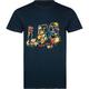 LRG Fantasy Mens T-Shirt