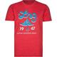LRG Classic 1947 Mens T-Shirt