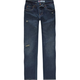 LEVI'S 514 Boys Straight Jeans